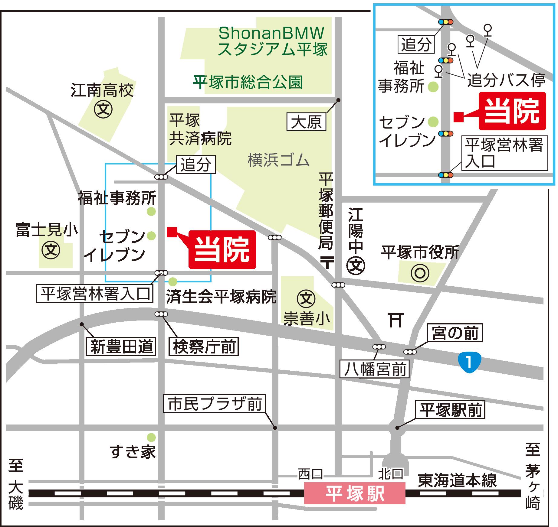hashimura002